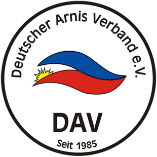 Deutscher Arnis Verband e.V. - Shop